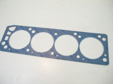 High Performance Head Gasket