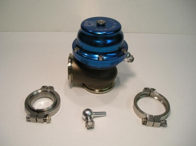 Tial 44mm Wastegate