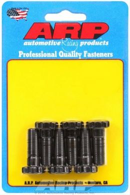 ARP Flywheel Bolts