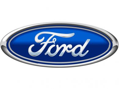 Services (2.3 Ford)