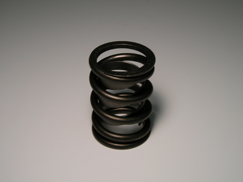 Hydraulic Roller Valve Springs
