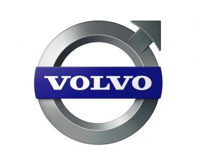Volvo Head Services